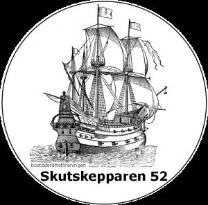 s54-rund